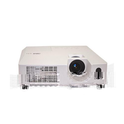 3M Digital Projector X36 - 2
