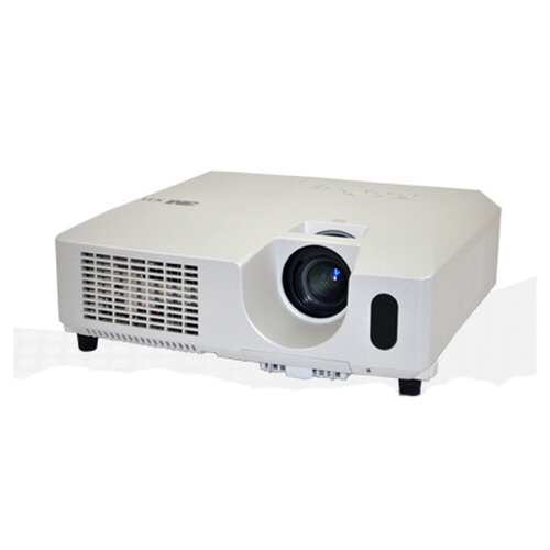 3M Digital Projector X36 - 4