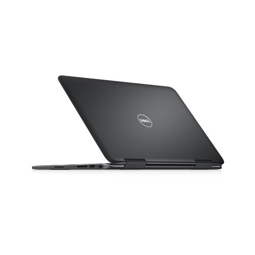 Dell XPS 11 - 2