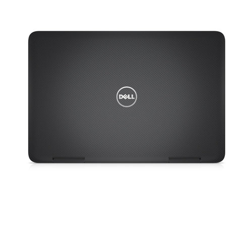 Dell XPS 11 - 7