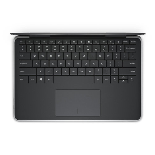 Dell XPS 11 - 8