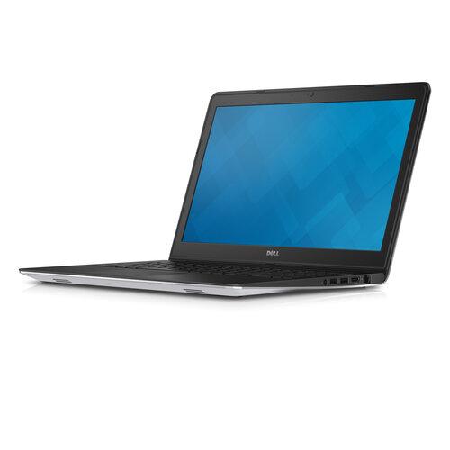 Dell Inspiron 5547 - 2