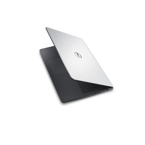 Dell Inspiron 5547 - 4