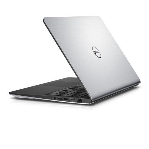 Dell Inspiron 5547 - 6