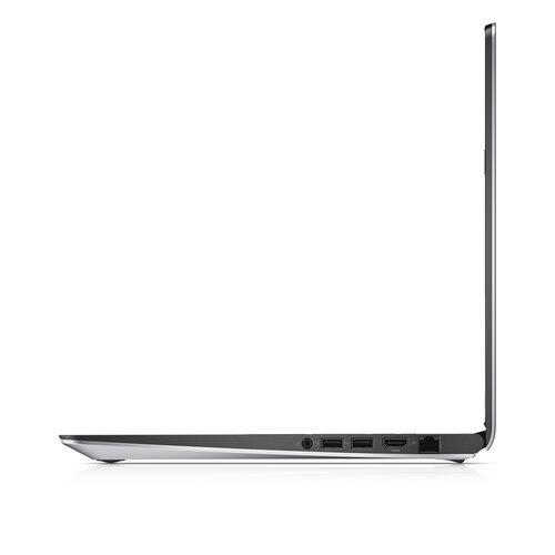 Dell Inspiron 5547 - 7