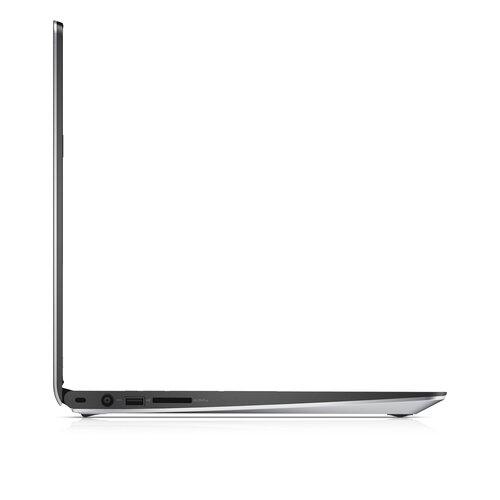 Dell Inspiron 5547 - 8