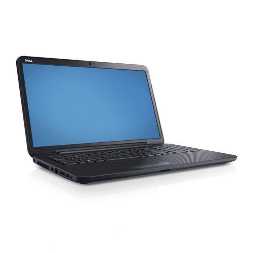 Dell Inspiron 3721 - 3