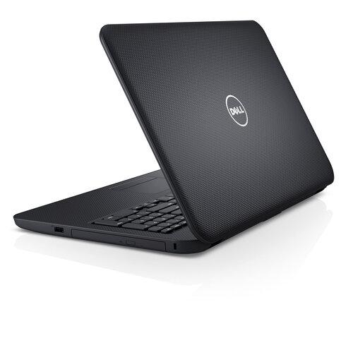Dell Inspiron 3721 - 4