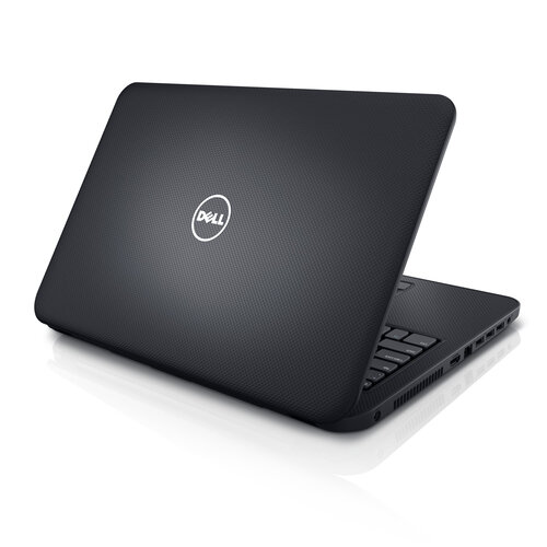 Dell Inspiron 3721 - 5