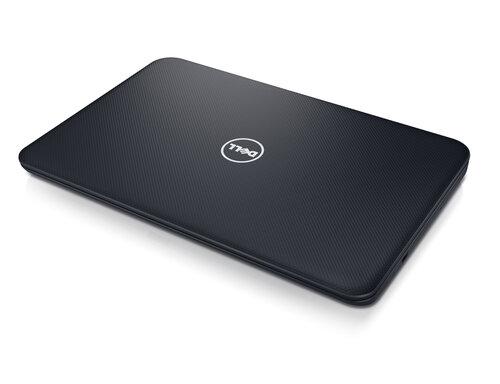 Dell Inspiron 3721 - 7