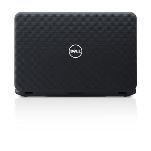 Dell Inspiron 3721 - 8