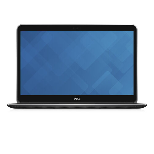 Dell XPS 15 9530 - 17