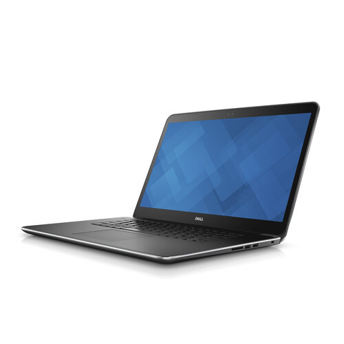 Dell XPS 15 9530 - 16
