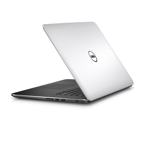 Dell XPS 15 9530 - 13