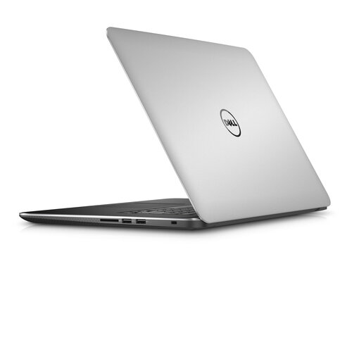 Dell XPS 15 9530 - 12