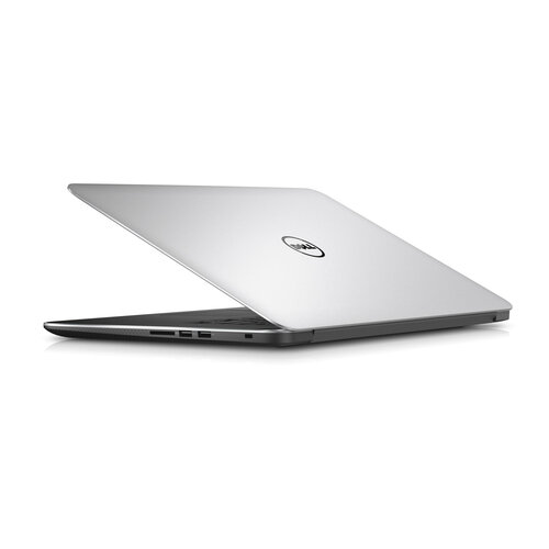 Dell XPS 15 9530 - 10