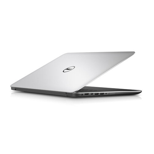Dell XPS 15 9530 - 9