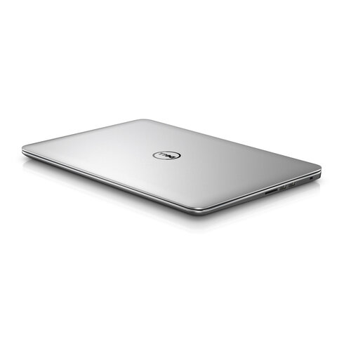 Dell XPS 15 9530 - 8