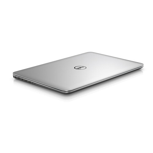 Dell XPS 15 9530 - 7