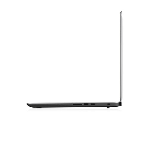 Dell XPS 15 9530 - 6