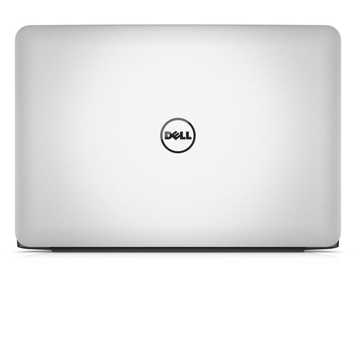 Dell XPS 15 9530 - 4