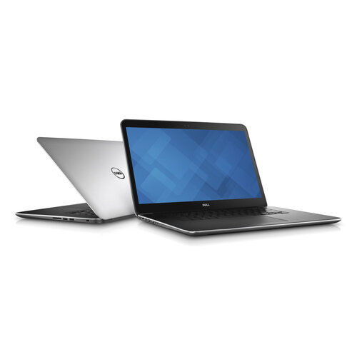 Dell XPS 15 9530 - 2