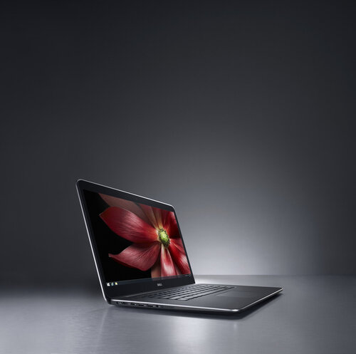 Dell XPS 15 9530 - 1