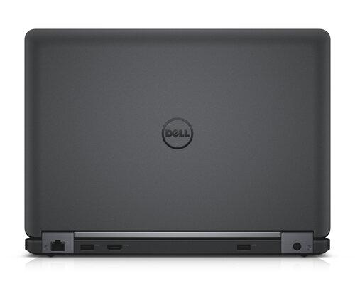 Dell Latitude E5250 - 6
