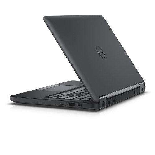Dell Latitude E5250 - 7