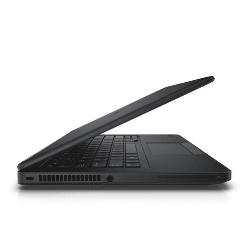 Dell Latitude E5250 - 10