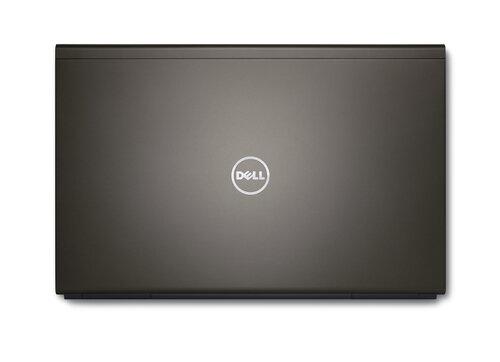 Dell Precision M6800 - 2