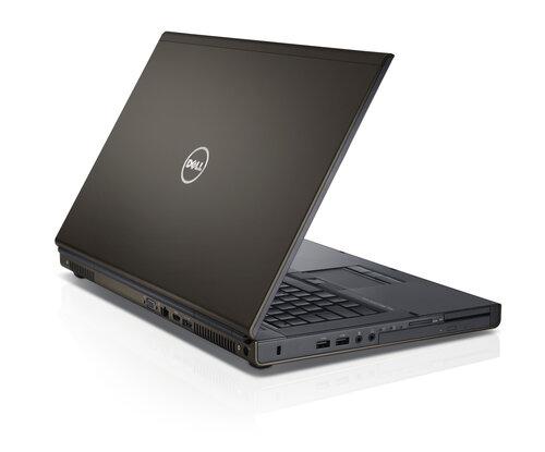 Dell Precision M6800 - 4