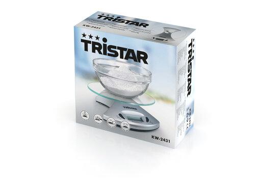 TriStar KW-2431 - 5