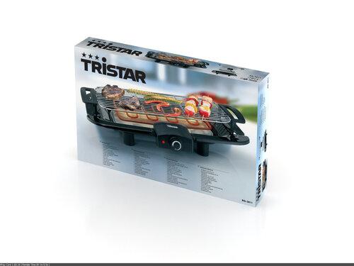 TriStar BQ-2811 - 4