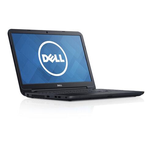 Dell Inspiron 3531 - 2