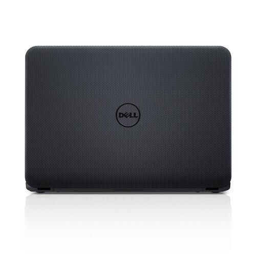 Dell Inspiron 3531 - 5