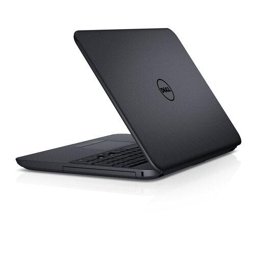 Dell Inspiron 3531 - 6