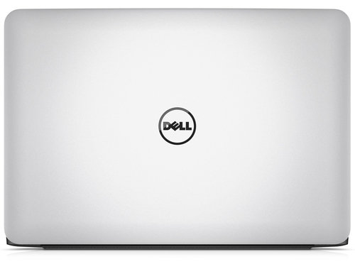 Dell XPS 15 - 2