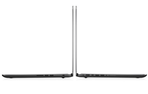 Dell XPS 15 - 3