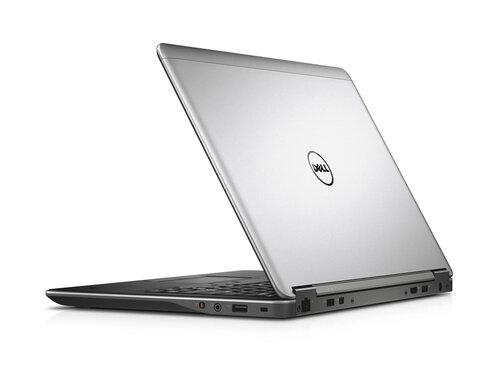 Dell Latitude 7440 - 4