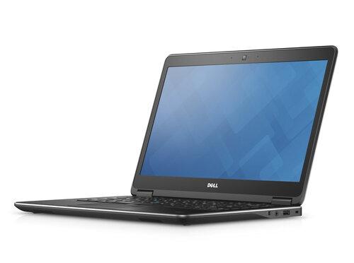 Dell Latitude 7440 - 7