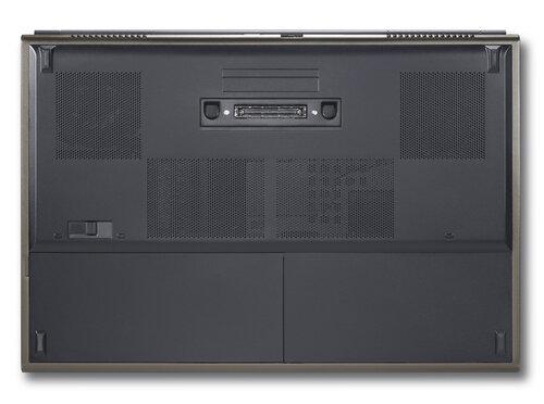 Dell Precision M4800 - 7