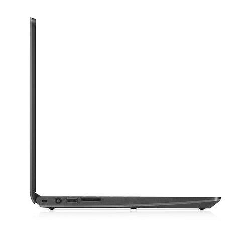 Dell Latitude 3450 - 3