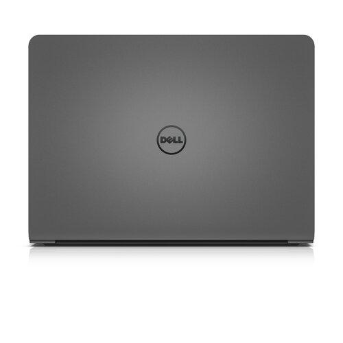 Dell Latitude 3450 - 4