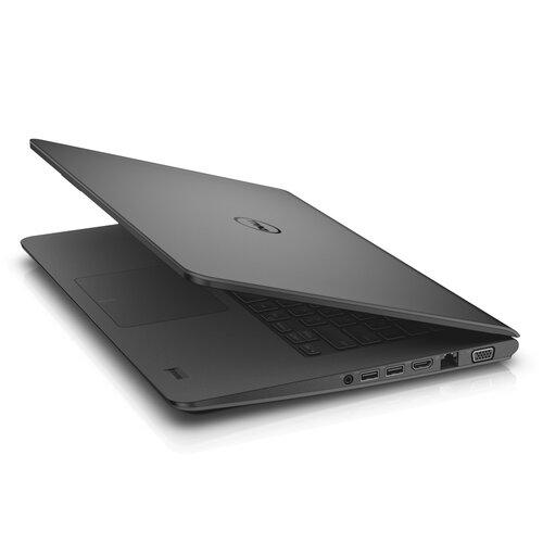 Dell Latitude 3450 - 5