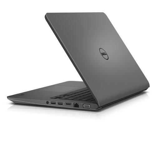Dell Latitude 3450 - 6