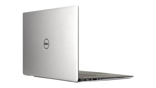 Dell XPS 9343 - 3
