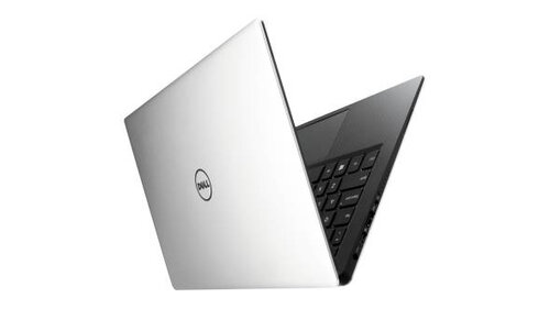Dell XPS 9343 - 4