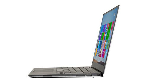 Dell XPS 9343 - 6