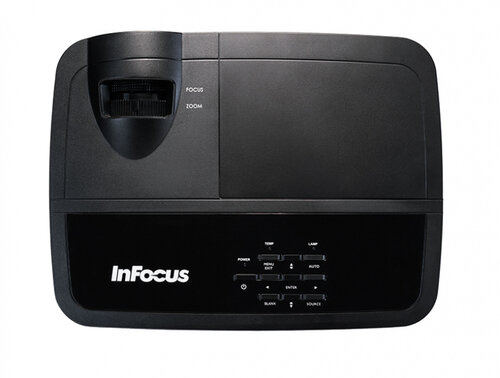 InFocus IN112a - 4